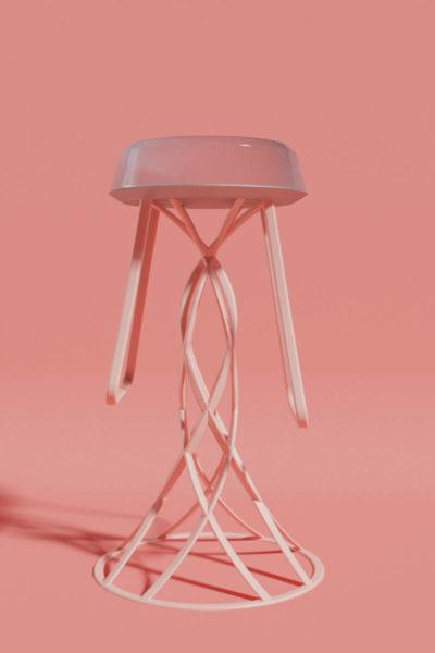 Titelbild_Jellyfish