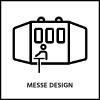 Messe Design